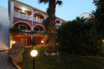 Anastasia Beach Hotel foto 4