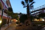 Anastasia Beach Hotel foto 5