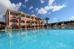 Anastasia Beach Hotel foto 6