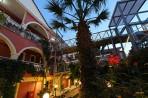 Anastasia Beach Hotel foto 7