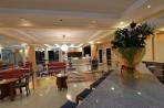 Anastasia Beach Hotel foto 13