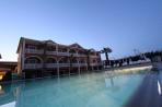 Anastasia Beach Hotel foto 16