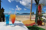 Anastasia Beach Hotel foto 17