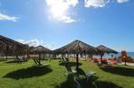 Anastasia Beach Hotel foto 18