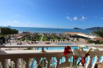 Anastasia Beach Hotel foto 19