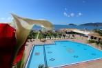 Anastasia Beach Hotel foto 20