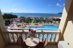 Anastasia Beach Hotel foto 25