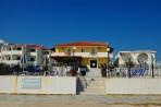 Andreolas Beach Hotel foto 1
