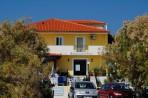 Andreolas Beach Hotel foto 2