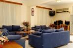 Andreolas Beach Hotel foto 4