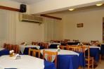 Andreolas Beach Hotel foto 7