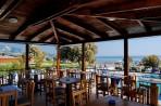 Andreolas Beach Hotel foto 8
