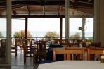 Andreolas Beach Hotel foto 9