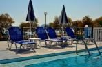 Andreolas Beach Hotel foto 11