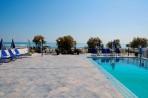 Andreolas Beach Hotel foto 12
