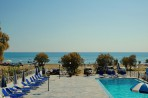 Andreolas Beach Hotel foto 13