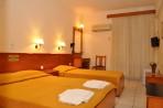 Andreolas Beach Hotel foto 14