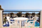 Andreolas Beach Hotel foto 17