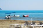 Andreolas Beach Hotel foto 21