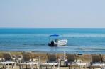 Andreolas Beach Hotel foto 22