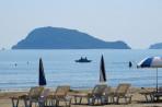 Andreolas Beach Hotel foto 23