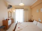 Apollon Hotel foto 12