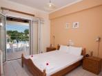 Apollon Hotel foto 14