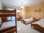 Apollon Hotel foto 18