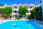 Arion Renaissance Hotel foto 1