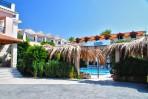 Arion Renaissance Hotel foto 2