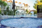 Arion Renaissance Hotel foto 3