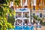 Arion Renaissance Hotel foto 4