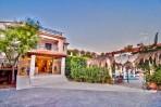 Arion Renaissance Hotel foto 6
