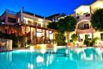 Arion Renaissance Hotel foto 7