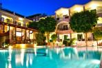 Arion Renaissance Hotel foto 8