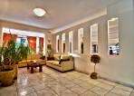 Arion Renaissance Hotel foto 13