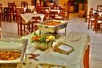 Arion Renaissance Hotel foto 14