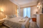 Arion Renaissance Hotel foto 15
