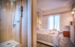 Arion Renaissance Hotel foto 16