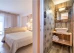 Arion Renaissance Hotel foto 18