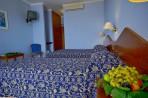 Astir Palace Hotel foto 1