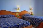 Astir Palace Hotel foto 2