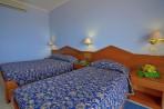 Astir Palace Hotel foto 3