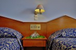 Astir Palace Hotel foto 7