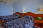 Astir Palace Hotel foto 10