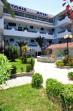 Astoria Hotel foto 3