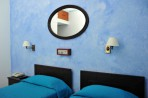 Astoria Hotel foto 20