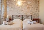 Azure Luxury Villas foto 5