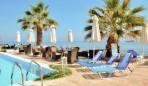 Belussi Beach Hotel foto 1