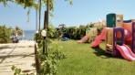 Belussi Beach Hotel foto 2